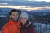 A Durango Christmas!